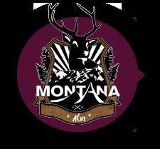 Montana Alm